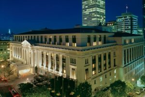 Chateau Energy Solutions Assist San Francisco Luxury Hotel in Dramatically Reducing Energy Costs